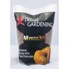 Xtreme Gardening Mykos 30 Mycorrhizae Fertilizer Blend