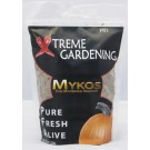 Xtreme Gardening Mykos Mycorrhizae Granular