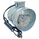 Suncourt In-Line Duct Fan