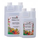 Safer Gro Mildew Cure