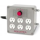 Solatel 120v Lamp Pro Timer
