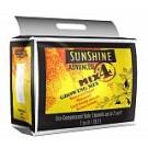 SunGro Horticulture Sunshine Advanced Mix #4