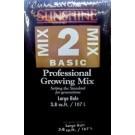 SunGro Horticulture Sunshine Mix #2