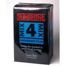 SunGro Horticulture Sunshine Mix #4