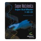 Advanced Nutrients Super Bud Blaster