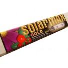 SolarMax Metal Halide Gold Bulb