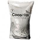 Vermicrop CocoNot Coir