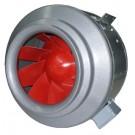 Vortex V-Series Powerfan