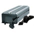 Xtrasun 120/240v HPS/MH Digital Ballast